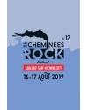 CHEMINEES DU ROCK