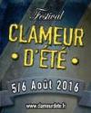 CLAMEURS D'ETE