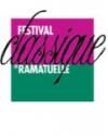 NUITS CLASSIQUES DE RAMATUELLE