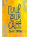 COULEUR CAFE A BRUXELLES