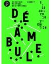DEAMBULE, LE FESTIVAL DES PAYSAGES A ANNECY