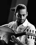 concert Adnan Joubran
