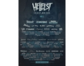 Official Hellfest 2014 After Film