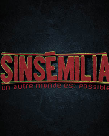 Sinsemilia - Teaser New Album / Tour 2015 UN AUTRE MONDE EST POSSIBLE