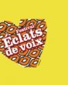 FESTIVAL ECLATS DE VOIX EN BOCAGE BRESSUIRAIS