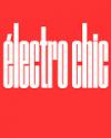 ELECTROCHIC