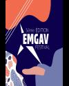 EMGAV FESTIVAL