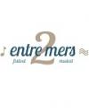 FESTIVAL MUSICAL ENTRE2MERS