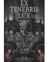 WHAT THE FEST ( EX TENEBRIS LUX)