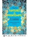 FAVEURS DE PRINTEMPS