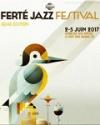 FESTIVAL FERTE JAZZ
