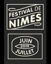 FESTIVAL DE NIMES