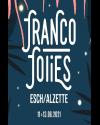 LES FRANCOFOLIES ESCH/ALZETTE
