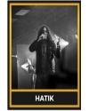HATIK