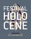 FESTIVAL HOLOCENE