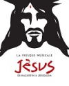 JESUS - DE NAZARETH A JERUSALEM