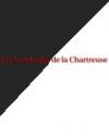 LES VENDREDIS DE LA CHARTREUSE