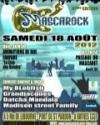 MASCAROCK