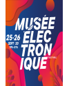 MUSEE ELECTRONIQUE FESTIVAL