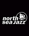 NORTHSEA JAZZ
