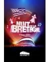 NUIT DE LA BRETAGNE - CONCERT ET FEST NOZ