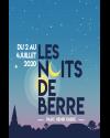 LES NUITS DE BERRE