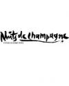 NUITS DE CHAMPAGNE