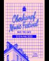 OBERKAMPF MUSIC FESTIVAL