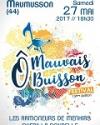 O MAUVAIS BUISSON