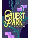OUEST PARK