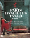 PARIS BANLIEUES TANGO