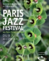 PARIS JAZZ FESTIVAL