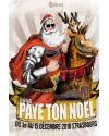 PAYE TON NOEL