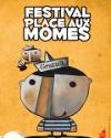PLACE AUX MOMES