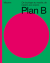 FESTIVAL PLAN B