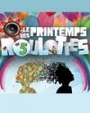 LE PRINTEMPS DES ROULOTTES