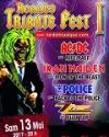 RENNES TRIBUTE FEST