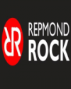 REPMOND ROCK