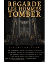 REGARDE LES HOMMES TOMBER (RLHT)