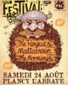 ROCK CELTIQUE
