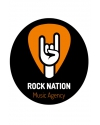 ROCK NATION TRIBUTE NIGHT / RNTN
