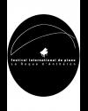FESTIVAL INTERNATIONAL DE PIANO DE LA ROQUE D'ANTHERON