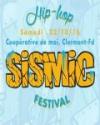 SISMIC FESTIVAL
