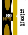 SONS D'HIVER
