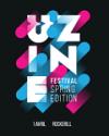 UZINE FESTIVAL SPRING EDITION