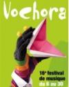VOCHORA
