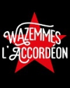 WAZEMMES L'ACCORDEON