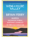 WINE AND MUSIC VALLEY