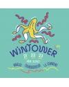 WINTOWER