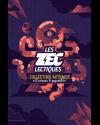 LES Z'ECLECTIQUES (COLLECTION AUTOMNE)